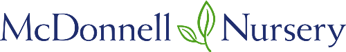 McDonnell Nursery Logo Updated June 2019
